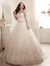 wedding dresses derby wu bridal elaine s wedding center green bay and