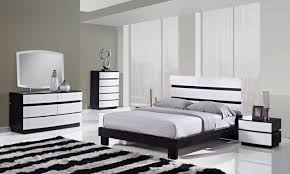 bedding set full size bed bedroom furniture collections white