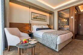quartos golden tulip istanbul bayrampasa golden tulip hotels