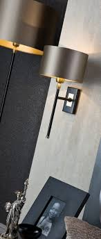 contemporary lighting ideas contemporary wall lights 583 best wall l design images on pinterest sconces light