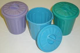 Small Wastebasket by Trash Cans China Wholesale Trash Cans