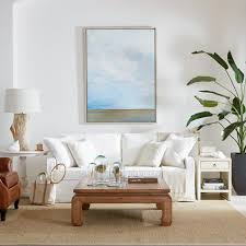 rooms to go living rooms shop living rooms ethan allen