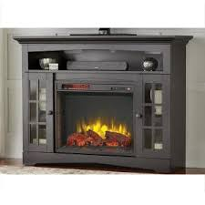 home depot fireplace black friday 2017 home decorators collection chestnut hill 68 in media console