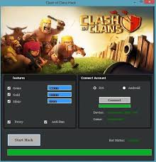 best 25 clash of clans site ideas on pinterest clash of clans