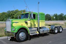 used w900 kenworth trucks for sale viewing a thread kenworth w900l w900b