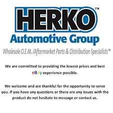 lexus oem performance parts new herko b192 ignition coil for lexus scion toyota 2009 20023