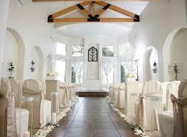 wedding chapel sunset gardens wedding chapel weddings in las vegas