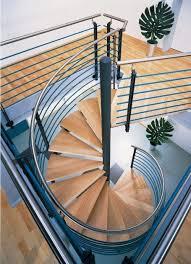 fuchs treppen preise 16 besten treppen bilder auf treppen fuchs und