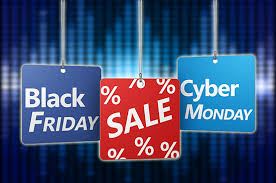 best audio vst black friday deals the black friday 2014 deals plug ins loops hardware and