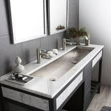 Bathroom Trough Sink Undermount by Kohler Bathroom Sinks Kohler Pinoir Bathroom Sinks Kohler Bathroom