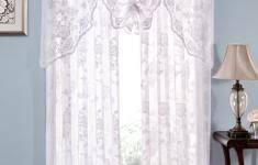 mass loaded vinyl curtains with regard to home u2022 calara furniture