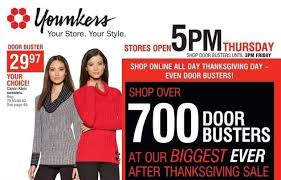 black friday deals at younkers ad scan the gazette review