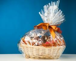 where to buy cellophane wrap for gift baskets filler for gift baskets thriftyfun
