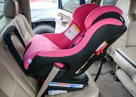Most Comfortable Baby Car Seats The Best Car Seats Of 2017 Babygearlab