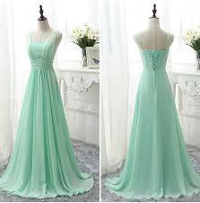 aliexpress com buy mint green bridesmaid dress royal blue pink
