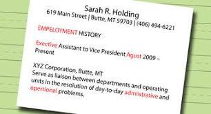Build A Great Resume Resume Counselor Internship Romanticism Essay Scarlet Letter Best