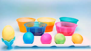 coloring u0026 decorating easter eggs dye with paas colors diy