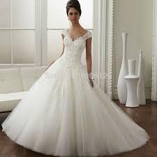 pnina tornai wedding dress uk pnina tornai wedding dress uk amazing second frock at