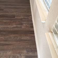 express flooring wholesale 72 photos 87 reviews flooring