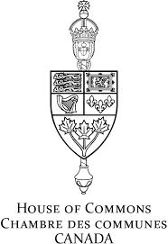 chambre des communes rapport du comité no 10 rnnr 41 2 chambre des communes du canada