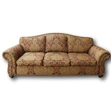 Ethan Allen Hepburn Sofa Ethan Allen Camelback Sofa U2013 Rs Gold Sofa