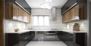 modern kitchen design kerala best kitchen designs in kerala monnaie architects