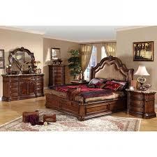 amazing king size bedroom set queen bedroom set king size bedroom