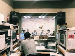 bureaux partag駸 redline ltd 紅線音樂 hong kong