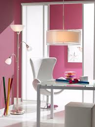 updated beauty room tour office youtube clipgoo stage design ideas