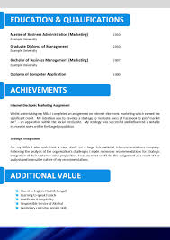 Top 100 Resume Words 100 Template For Cv 100 Academic Resume Vs Vitae Curriculum