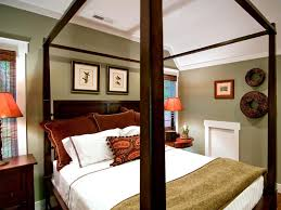 Log Home Bedroom Decorating Ideas Bedroom Cabin Bunk Beds What Are The Cool Hunting Room Ideas To