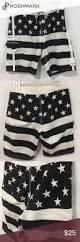 Mens Flag Shorts Die Besten 25 Weiße Shorts Für Männer Ideen Auf Pinterest