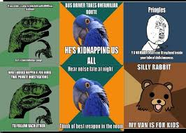 Concentration Meme - meme comp