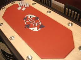 how to build a poker table how to build a custom poker table how tos diy