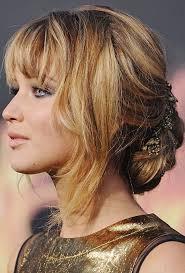 hair styles with rhinestones 18 best celebrities wearing rhinestones images on pinterest gems