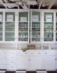 best paint for inside kitchen cabinets painted cabinet backs and shelving bm south glass