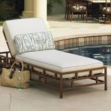 Patio Furniture Chaise Lounge Patio Furniture Perigold