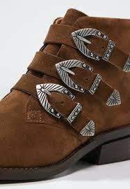 womens brown biker boots bronx shelter discount bronx women ankle boots cowboy biker boots