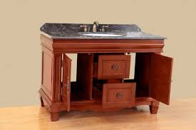 20 Inch Bathroom Vanities Bathroom 20 Inch Bathroom Vanity Vanity With Cabinet Bathroom