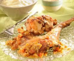 lapin cuisine marmiton lapin au cidre recette de lapin au cidre marmiton