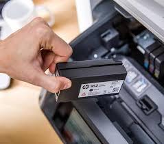 5 best home printers dec 2017 bestreviews