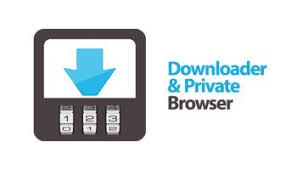 downloader apk downloader browser premium 2 2 9 apk is here