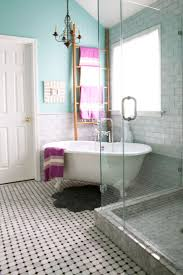 103 best bathroom images on pinterest room bathroom ideas and home