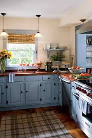 country kitchen diner ideas 100 images small kitchen diner