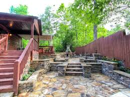 One Bedroom Cabins In Pigeon Forge Tn Mountain Hope 1 Bedroom Cabin Rental In