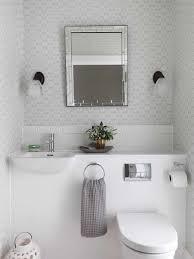 cloakroom bathroom ideas cloakroom design ideas renovations photos