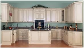 nice paint ideas for kitchen kitchen cabinets painting ideas paint