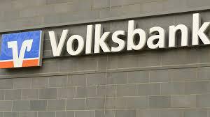 Volksbank Baden Volksbank Baden Baden Rastatt Sechs Prozent Weniger überschuss