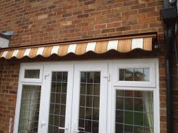Awning Means Discounts On All Patio Awnings Beautiful Bespoke Patio Awnings