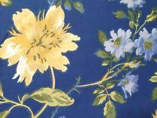 Blue And Yellow Duvet Cover Laura Ashley Floral Duvet Covers U0026 Bedding Sets Ebay